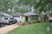 1814 Ashmore Green Dr., Jacksonville, FL, 32246