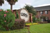 1486 Pitney Circle, Jacksonville, FL 32225