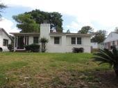 1722 Kingswood Rd, Jacksonville, FL 32207