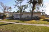 2951 Melhollin Dr., Jacksonville, FL 32216