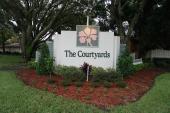603 Courageous Court, Atlantic Beach, FL 32233