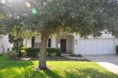 1856 cross point way, St Augustine, FL 32092