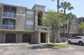 Nice 2/2 condo in St Augustine