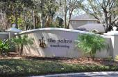 1701 The Greens Way #214, Jacksonville Beach, FL 32250