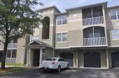 415 S Villa San Marco Drive #308, St. Augustine, FL 32092