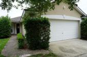 4054 pebble brookd circle, Orange Park, FL 32065