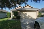 4058 Pebble Brooke Circle, Orange Park, FL 32065