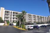 6970 A1A S, St Augustine, FL, 32080