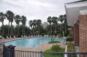7801 Point Meadows Rd #2407, Jacksonville, FL, 32256