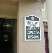 415 S Villa San Marco Dr 207, St Augustine, FL 32086
