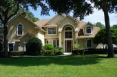 324 Lombardy Loop North, St Johns, FL, 32259