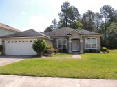 11597 Jerry Adam Dr., Jacksonville, FL 32218