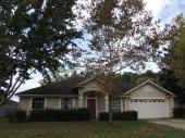 12309 Apple Leaf Dr, Jacksonville, FL 32224