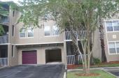 405 villa san marco #106, St Augustine, FL, 32086