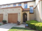 421 Honeycomb Way, St Johns, FL 32259