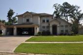 972 N. Woodbridge Hollow Rd, Jacksonville, FL 32218