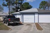 2271 E Ironstone Dr, Jacksonville, FL 32246