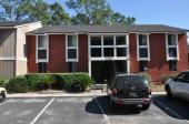 8849 Old Kings Rd #151, Jacksonville, FL, 32257