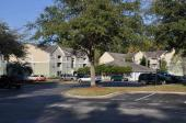 7701 Timberlin Park #1635, Jacksonville, FL 32256