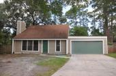 10324 Arrow Forest Ct, Jacksonville, FL, 32257