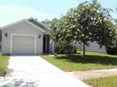 1152 Creeks Ridge Rd., Jacksonville, FL 32225