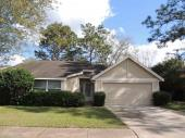 8055 Creedmoor Dr., Jacksonville, FL 32244