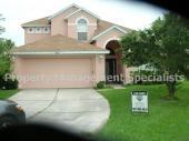 968 Lilac Trace Lane, Orlando, FL 32828