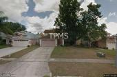 7515 Redwood Country Rd, Orlando, FL, 32835