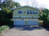 1274  Richmond Road, Winter Park, FL 32789