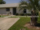1222 Tino Ct, Orlando, FL 32825