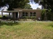 213 Lakewood Dr, Orlando, FL, 32803