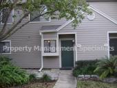 543 Sunridge Place #103, Altamonte Springs, FL, 32714