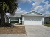 7811 Turkey Oak Lane, Kissimmee, FL 34747