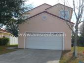 2404 Condado Court, Kissimmee, FL 34743