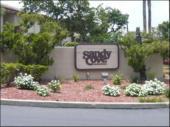 556 Orange Drive #19, Altamonte Springs, FL 32701