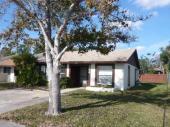 3056 Autumn Court, Winter Park, FL 32792