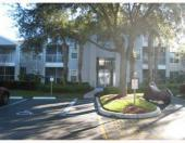 2533 Grassy Point Drive #215, Lake Mary, FL 32746