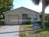 1531 Lay Court, Kissimmee, FL, 34744
