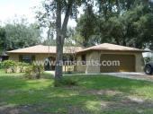 2555 Oak Street, Kissimmee, FL, 34744