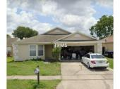 3361 Burlington Dr, Orlando, FL, 32821
