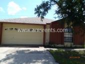 3230 Pinto Drive, Kissimmee, FL 34746