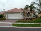 11784 Eagle Ray Lane, Orlando, FL, 32827