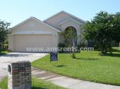 1325 Carpenter Branch Court, Oviedo, FL, 32765