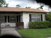 1812 Park Manor Dr, Orlando, FL 32817
