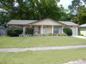 7436 Riverside Place, Orlando, FL, 32810