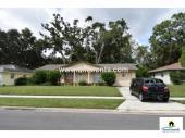 7436 Riverside Place, Orlando, FL 32810