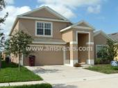 2110 Justice Lane, Saint Cloud, FL 34769