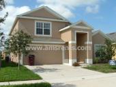 2110 Justice Lane, Saint Cloud, FL, 34769