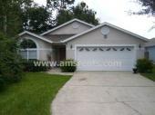 1812 Concord Dr., Apopka, FL, 32703