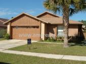 5235 Hawk Drive, Kissimmee, FL, 34746